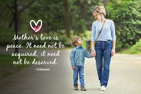 Mother Son Quotes Awesome Mother And Son Quotes Inspirational List Of Mother Son Love Quotes