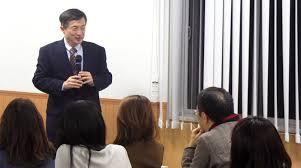 「塚崎公義:久留米大学商学部教授著書」の画像検索結果