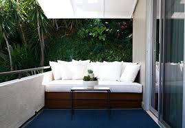 Balcony patio furniture Cheap Full Size Of Patio Furniture Small Balcony Outdoor Garden For Spaces Architectural Design Sling Marvelous Grand River Best Patio Furniture For Small Balcony Garden Outdoor Unusual Photo