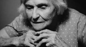 Western Oklahoma Girl: The Early Life of Drucilla Martin – EPOTM ...