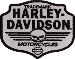 139 best harley davidson patches images