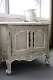 country bathroom vanity ideas. Now, The Home Designs Improvement Are Very Rapidly, Along With Through French Country Bathroom Vanity Snapshot Stock You Will Find Countless Beautiful Your Ideas P