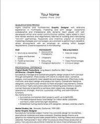 building resume   cvresume.unicloud.pl