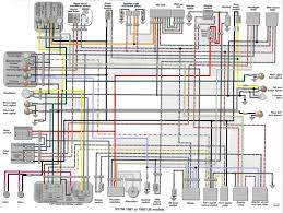 viragotechforum com • view topic 81 83 us xv750 wiring color 81 83 us xv750 wiring color adjusted