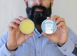 Bearding Successfully with Dr. Bronner's - Dr. Bronner's