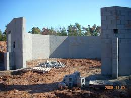 Small Picture Basement Retaining Wall Design Example Part 42 Home Design