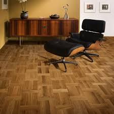office flooring ideas. Home Office/Study Designs Courtesy Of Kährs Hardwood Flooring - All Rights Reserved. Office Ideas I