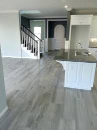 hardwood flooring in los angeles photo 6 of 6 superb hardwood flooring in 6 custom floors