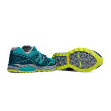 new balance leadville. new balance leadville 1210v2 women\u0027s trail running shoes - aw15 newwt1210t2