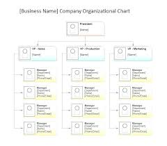 Business Flow Chart Template Word Process Template Word Jasonkellyphoto Co