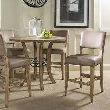 rustic industrial dining room sets