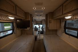 coach house rv world network