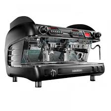 Simple Commercial Coffee Machine Sanremo Verona Rs Espresso On Decorating