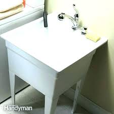 soapstone laundry sink antique stone sink in soapstone laundry sink ideas soapstone laundry soapstone laundry sink soapstone laundry sink