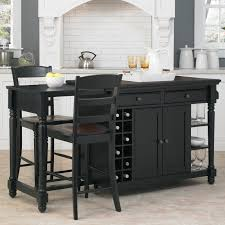 Kitchen Ashley Furniture Store Kitchen Island Distressed Finish