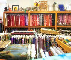 One of my favorite #Hawaiian #quilt shops ://wp.me/p1GKzp-iM ... & One of my favorite #Hawaiian #quilt shops http://wp.me/p1GKzp-iM | Aloha  Rose by Lisa Carter | Pinterest | Hawaiian quilts Adamdwight.com