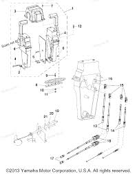 Astounding patton fan switch wiring diagram pictures best image
