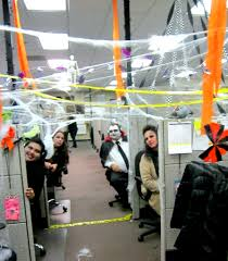office halloween party themes. Office Halloween Party Themes Wallpaper