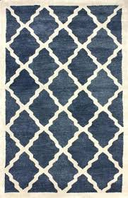 blue grey rug phenomenal grey and blue area rug grey blue rug runner