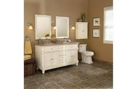 allen and roth bathroom vanities. delighful roth lowes bathroom vanity  combo allen roth and vanities r