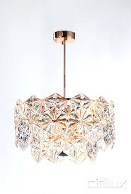 fixed pendant lighting blushing ceiling lamp rose gold contemporary pendant lighting intended for amazing property rose
