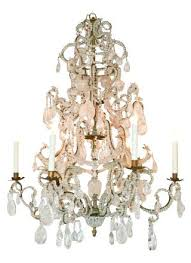 chandelier antique superb bead and rock crystal chandelier antique white chandelier home depot chandelier canopy antique chandelier antique