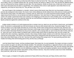 titanic essay docoments ojazlink titanic essays and papers 123helpme