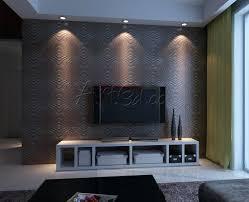 vinyl wall panels canada mobile home interior decor