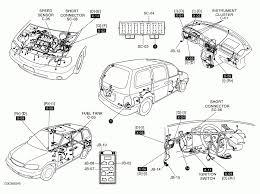 2003 kia sedona engine diagram wiring library kia sorento engine diagram description electrical wiring diagram 2008 kia sorento serpentine belt diagram 2003 kia