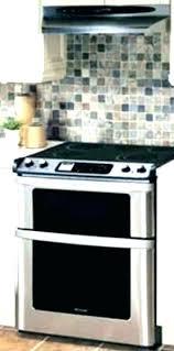 range microwave combo. Brilliant Range Creative Oven Range Microwave Combo And  Stove Gas Combination Over  Intended E