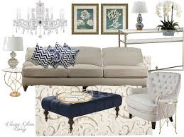 Inspirational Navy Blue Living Room Furniture 97 In Sofa Room Navy And White Living Room