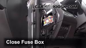 interior fuse box location 2014 2019 nissan rogue 2014 nissan interior fuse box location 2014 2019 nissan rogue 2014 nissan rogue sl 2 5l 4 cyl