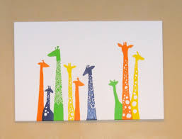 ... Large-size of Multipurpose Diy Canvas Painting Mama Say Mama Say in Diy Canvas  Painting ...