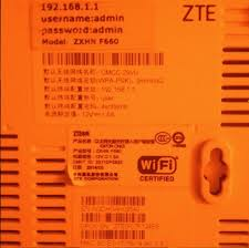 Zte ips zte usernames/passwords zte manuals. How To Find Out Where Is The Internal Antenna In Zte Router Motherboard Smallnetbuilder Forums