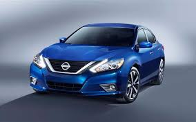 2018 nissan pulsar gtir. wonderful nissan 2018 nissan altima news and rumors  httpwww2016newcarmodelscom in nissan pulsar gtir