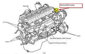 crd engine diagram jeep wiring diagrams online jeep 2 7 crd engine diagram jeep wiring diagrams online