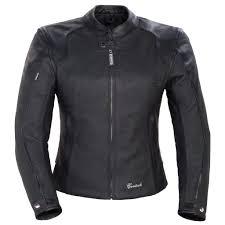 lnx las leather jacket