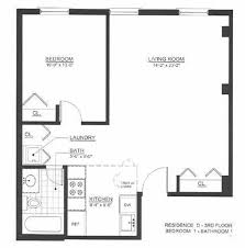 Basement Apartment NYC What Is A Legal Bedroom Brownstoner Cool Basement Bedroom Window Plans