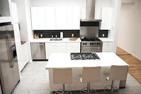 kitchen island with range and seating majestic kitchen island with stove and seating also white laminate