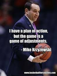 Famous Basketball Quotes Best 48 Awesome Basketball Quotes