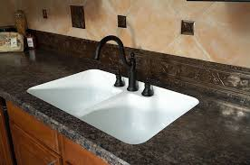 laminate countertop with undermount sink magnificent granite countertops sinks astound home ideas 39