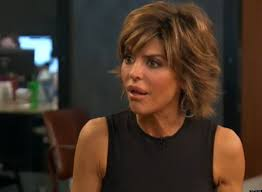 Lisa Rinna Hairstyles Lisa Rinna Id Kill All The Real Housewives Of Beverly Hills