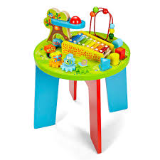 imaginarium busy bee activity table  toys r us  toys r us