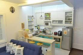 home kitchen furniture. Cara Dekorasi Dapur Minimalis \u2013 INTERIOR JOGJA KITCHEN SET Flamingo Interior \u0026 Eksterior Jogja Home Kitchen Furniture