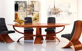 unusual dining furniture. Unique Dining Table Designs Appreciation 1  Tables Cool Room . Unusual Furniture