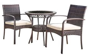 catchy outdoor bistro chairs outdoor bistro sets