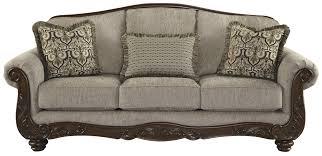 full size of sofas camel back sofa high back sofa chaise lounge sofa white leather