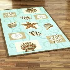 easy living indoor outdoor rug indoor outdoor rugs 8 x new coastal living indoor outdoor rugs