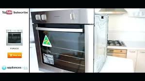 double wall ovens reviews double wall oven with microwave kitchen oven reviews double oven reviews oven double wall ovens reviews