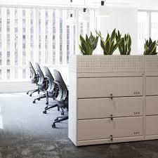 office planter boxes. products flipper planter box office boxes a
